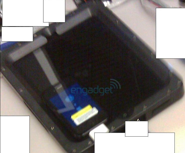 Tablet 2010-01-27 at 5.36.09 AM Elma Dergisi