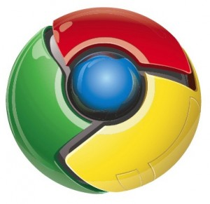 google chrome - Elma Dergisi