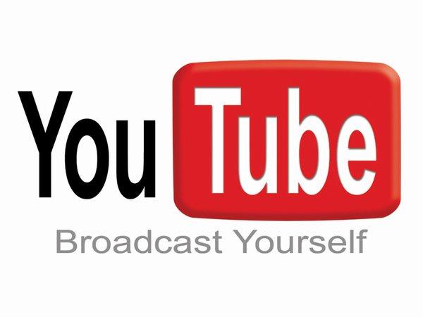 youtube - Elma Dergisi