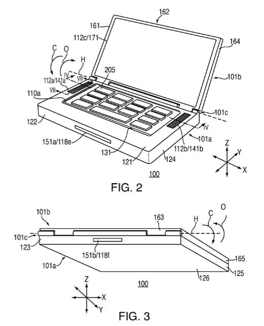 patent cooling - Elma Dergisi Turkiye