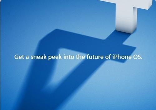 iphone_os_4_sneak_peek-ElmaDergisi.com-Macintosh-Türkiye