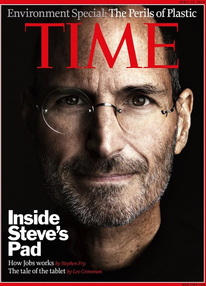 time-jobs-cover-ElmaDergisi.com-Macintosh-Blog