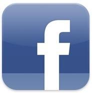 facebook app - Elma Dergisi