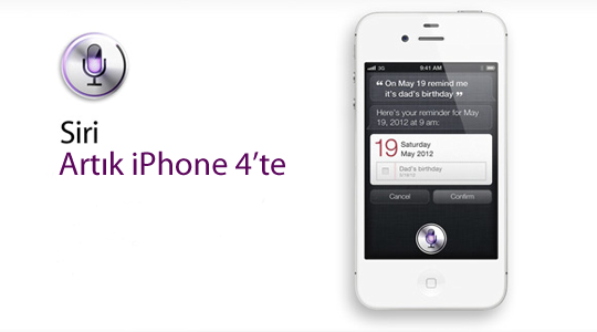 Elma-Dergisi-iPhone4-Siri