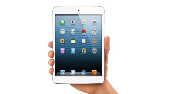 Elma-Dergisi-iPad-mini