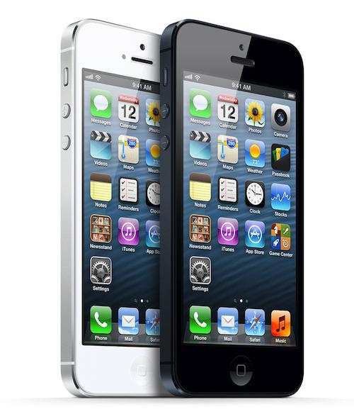 iphone 5 hero elma dergisi