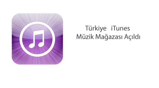Elma-Dergisi-itunes-turkiye