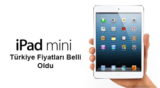Ipad 1 Fiyatlari Ipad Mini t Rkiye Fiyatlar