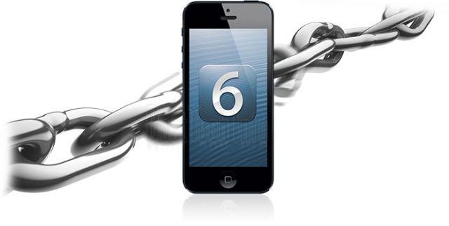 Jailbreak-iOS-6-and-iPhone-5-Untethered