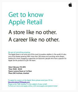 apple_retail_istanbul_elma_dergisi