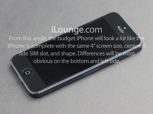 budget_iphone_front_side