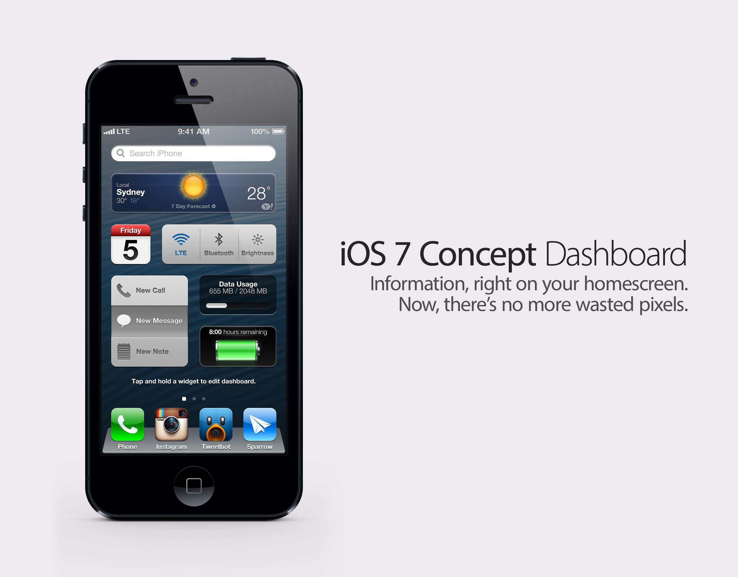 ios_7_concept__dashboard_by_theintenseplayer-d5gzwlt