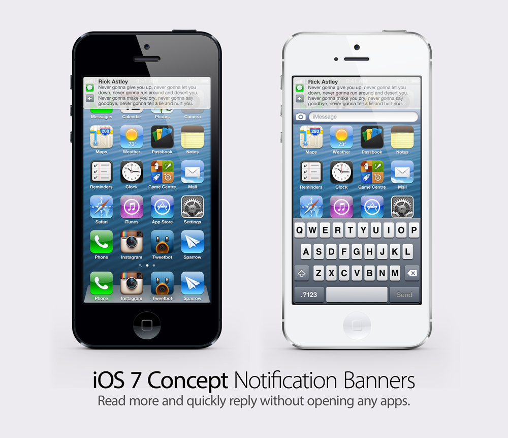 ios_7_concept__notification_banner_by_theintenseplayer-d5hdac7