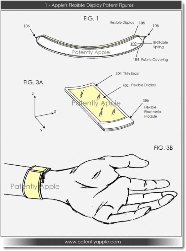 apple-wristwatch-patent