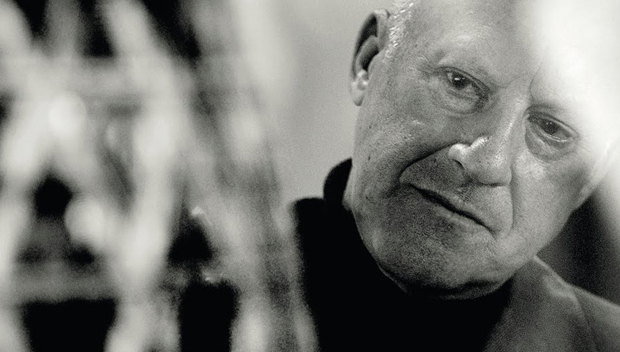 norman-foster-0