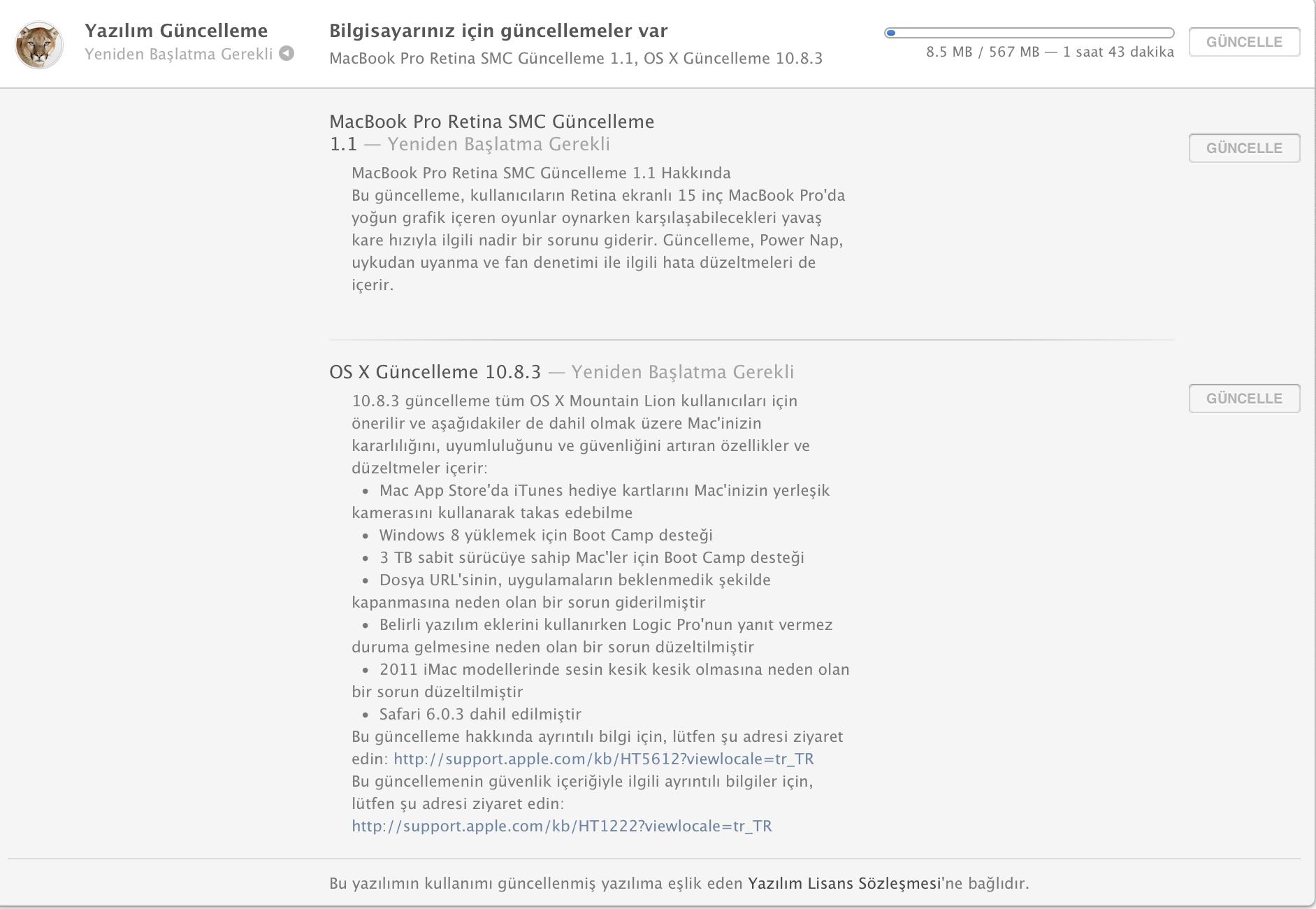 Ekran Resmi 2013-03-14 22.37.58