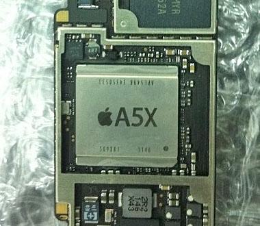 apple-a5x-processor-leak