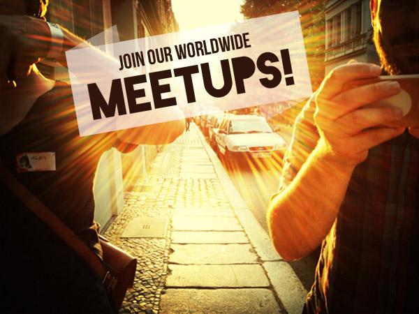 join-our-worldwide-meetups_facebook