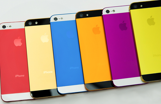 mac-spoilers-color-iphone-5-anostyle-01