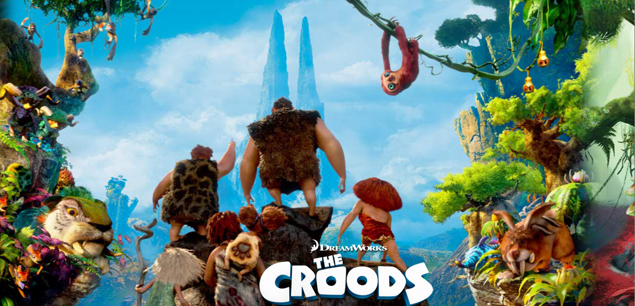 the-croods-game