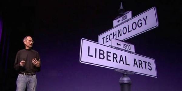 Apple-Tech-LiberalArts.SteveJobs