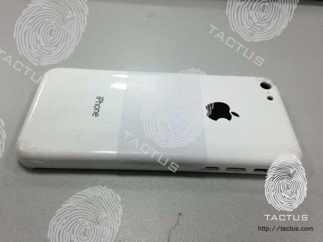 iphonebudget1