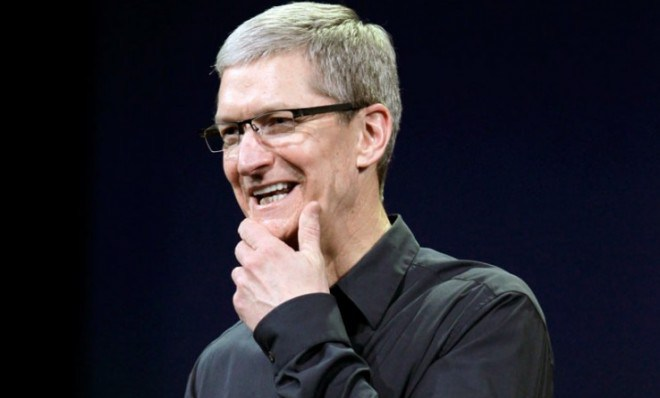 ive-never-been-more-bullish-for-innovation-at-apple-tim-cook-said-of-the-companys-forthcoming