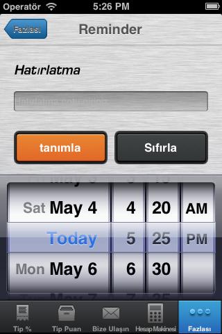 iOS Simulator Screen shot 5 May 2013 17.26.58