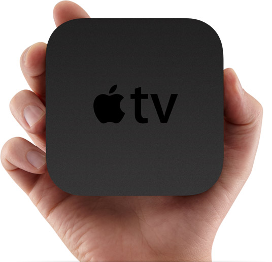 Apple-TV-in-Hand