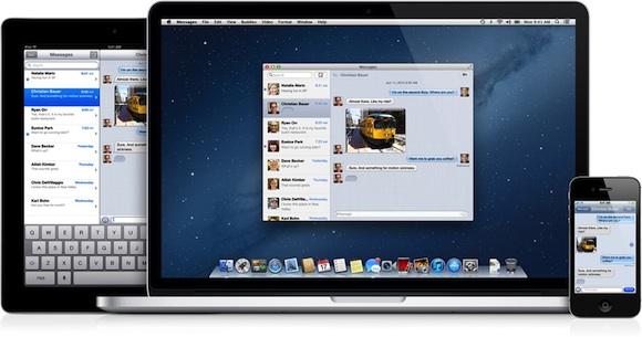 imessage_ipad_mac_iphone