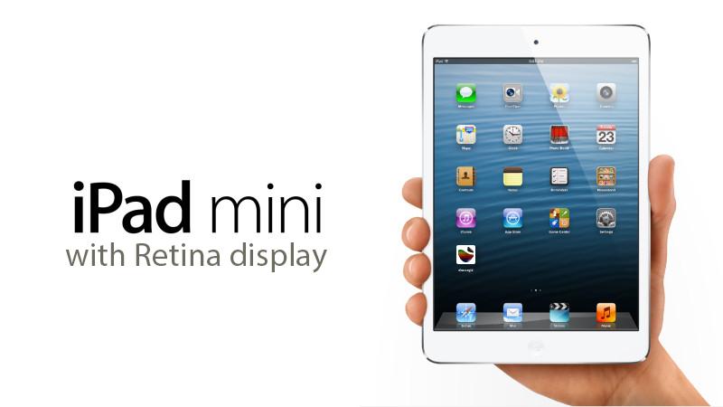 ipad_mini-_retina_display_elma_dergisi800x450 copy