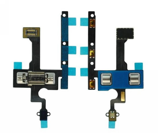 5S-vibrator-flex