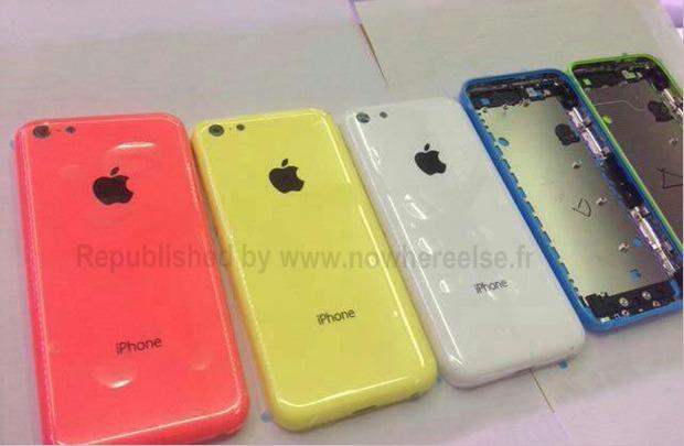 iphone-5c-colors-620x405