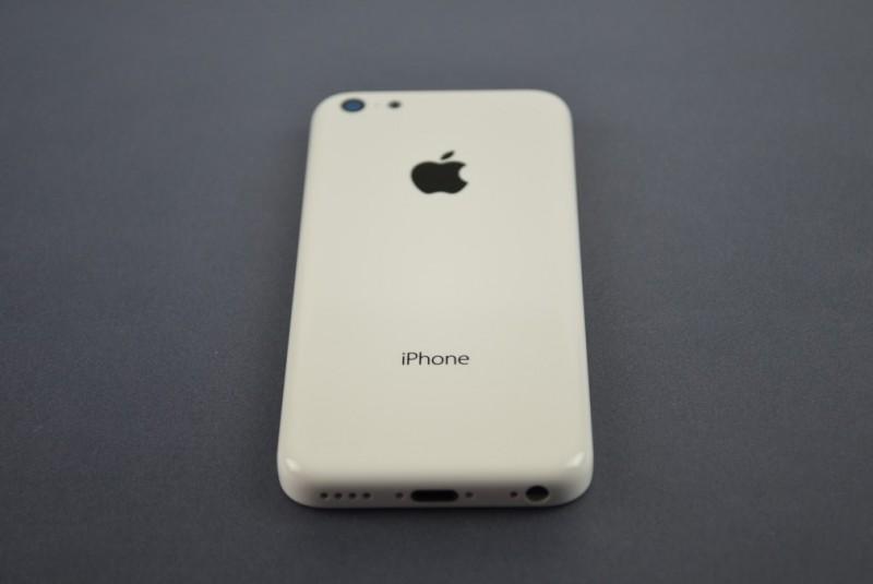 iphone_5c_hr0-800x535