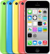 compare_iphone5c