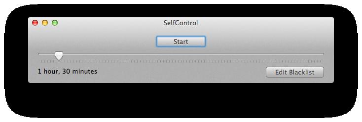 hs_selfcontrol_01