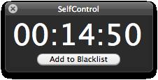 hs_selfcontrol_03