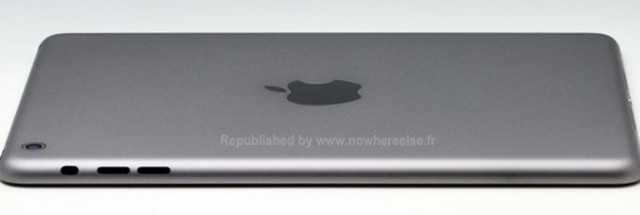 iPad-Mini-2-Gray-640x215