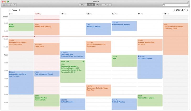 calendar_week_2x