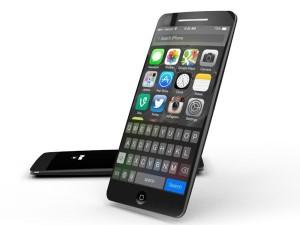 iphone_new3