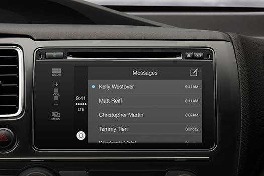 CarPlay-09