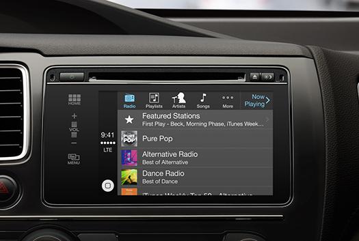 CarPlay-10