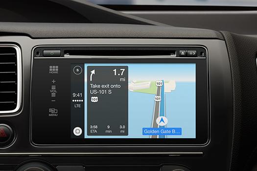 CarPlay-11