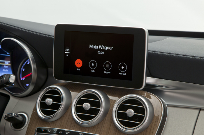 carplay-benz-11