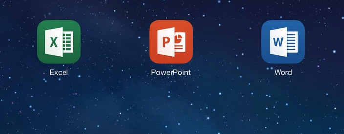 office_for_ipad_on_home_screen1