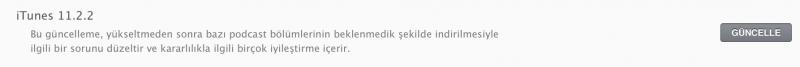 Ekran Resmi 2014-05-28 19.49.24