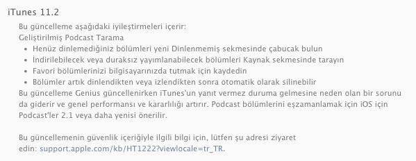 itunes112