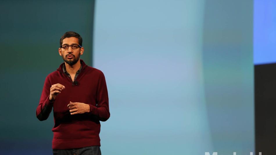 Google-IO-Keynote-13
