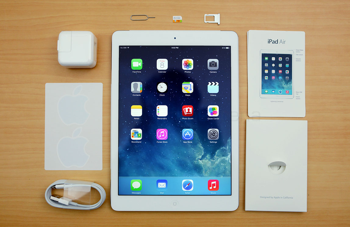 apple-ipad-air-unboxing-3