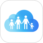 family_sharing_icon_2x
